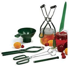 Norpro Plastic Cooking Utensils
