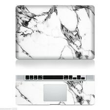 """Cool Vinyl Apple Macbook Pro 13"""" Inch Sticker Decal Skin Cover For Laptop Mac"""