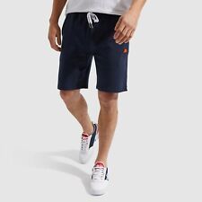 Ellesse Bossini Fleece Short NAVY