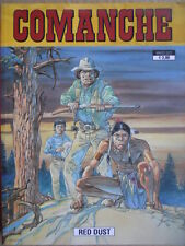 COMANCHE n°1 2012 -Greg Hermann Gp Publishing    [G248]