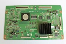 CARTE T-CON 4046FA7M4C6LV0.4 POUR TV SAMSUNG LE40A676 OU AUTRES