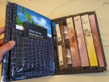 ALL IN ONE SERVICE FOLDER, ASK FOR COLOR AVAILABILITY, Jehovah's Witnesses