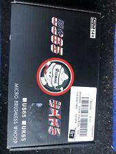 Eachine US65 UK65 65mm Whoop FPV Racing Drone BNF Crazybee F3 Flight Controller
