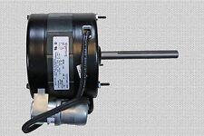 Waste Oil Heater parts REZNOR Fan motor RA 110 or 140 PN 102380 1/8 HP FREE SHIP