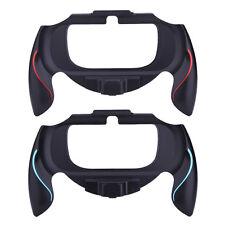 Plastic Hand Grip Handle Support Holder Case Bracket for Sony PSV PS Vita 1000