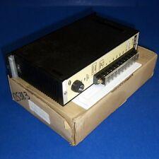 Toho Toline-Mh2 Power Interface Module 11317700 M-H2-A1Sp1 *New* *Pzf*