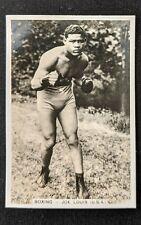 1935 Pattreiouex Sporting Events & Stars Cards Joe Louis Hockey Football (96cds)
