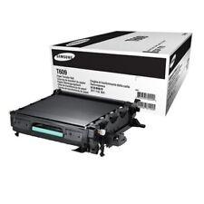 Samsung CLT-T609 Original Image Transfer Belt For Samsung CLP-770ND