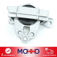 FOR FORD FOCUS C-MAX KUGA TRANSIT CONNECT 1.5 TDCI ENGINE MOUNTING F1F16F012BB