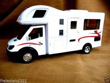 Markenlose Modellautos, - LKWs & -Busse aus Kunststoff im Maßstab 1:43
