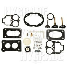 Carburetor Repair Kit Standard 541D