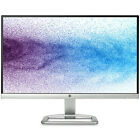 Hewlett Packard 22er 21.5-in IPS LED Backlit Monitor 1920 x 1080