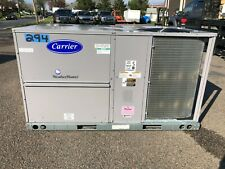Carrier 5 Ton Rooftop Hvac (Gas) Unit *New 2017* 48Hceb06F3A6A0F2C0 - 460-3