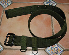 Original Russian Army Belt.2013.Non used, Excellent condition.