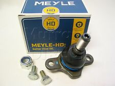 MEYLE HD Lower Ball Joint for VW T4 Transporter Van 92-96 *HD=4 Year Warranty*