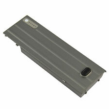 5200mAh Battery For DELL LATITUDE D620 D630 D640 GD775 PC764 Precision M2300 UK