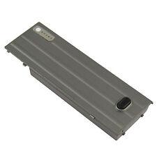 5200 mAh BATTERIA PER DELL Latitude D620 D630 D640 GD775 PC764 Precision M2300 UK
