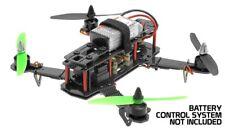 AeroSky ZMR250 Superlight Carbon Fiber KIT combo RC Quadcopter Racing Drone