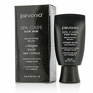 Pevonia Collagen Boost Eye Contour For Him 30g / 1oz