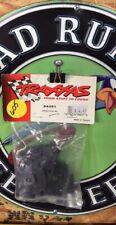 Traxxas TRA4491 Gearbox Halves: Nitro Rustler