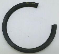 Garlock 25003-3059 Split-Klosure Oil Seal