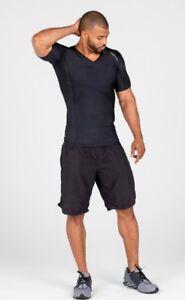 Alignmed POSTURE SHIRT® FOR MEN - PULLOVER