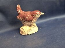 Royal Doulton Animals Wren Rda100