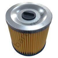 Goblin Vacuum GCV303B//GCV304B HEPA Filter