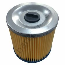 Pleated Filter Cartridge Goblin Aquavac Pro 100 200 300 300C Vacuum Cleaner