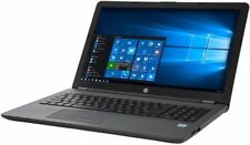 HP ELITEBOOK 820 G2 - Core i5-5200U 2.2GHz, 12GB RAM, 500GB SSD Windows 10 Pro