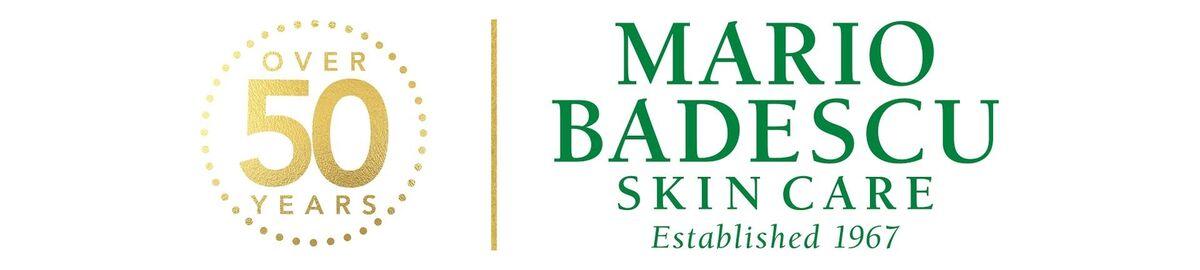 Mario Badescu Skin Care Inc.