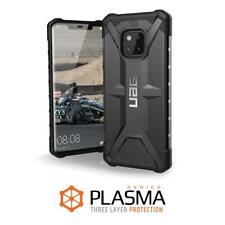 Urban Armor Gear (UAG) Plasma Case for Huawei Mate 20 Pro - Ash Military Tough