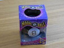 Mattel Games Magic 8 Ball Standard