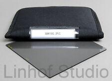 Lee Filters SW150 150x150mm 0.3 Neutral Density Resin Filter