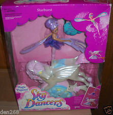 #3266 NRFC Starburst Doll