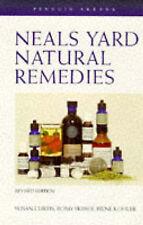 Very Good, Neal's Yard Natural Remedies (Arkana), Fraser, Romy, Kohler, Irene, C