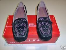 Bellini FAE 150 BLACK/COW SUEDE  Size 7 M