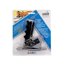Logan 701-1 Straight Cutter Elite