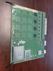 GE Logiq E9 DRX5 Board Model 530140-5