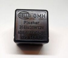 VN VR VS VT VX VY VZ WH WK WL COMMODORE CALAIS Hella FLASHER RELAY .92054762