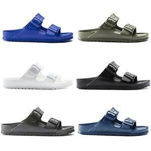 Birkenstock Sandals - Birkenstock Arizona EVA sandals in Various Colours - BNWT