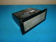 Elstat EMS-55 V1.1 EMS55V11 Temperature Controller