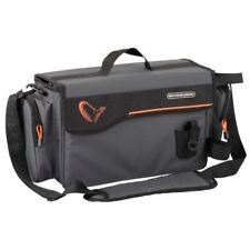 Savage Gear Lure Specialist Shoulder Bag Large