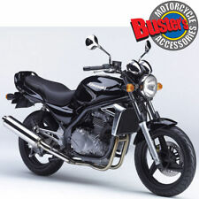 Kawasaki KITNO996710