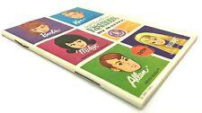 1963 Barbie Exclusive Fashions Mini Catalog EXCELLENT Mattel Booklet Ken Skipper
