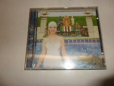 CD  Stone Temple Pilots - Tiny Music...and Songs from Th