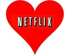 Netflix 30 dni/days 4x Ultra HD FAST SHIPING! Multi-lingual