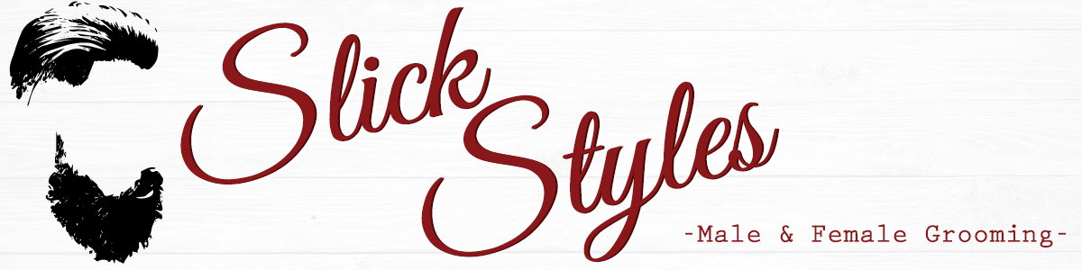 Slick Styles Uk