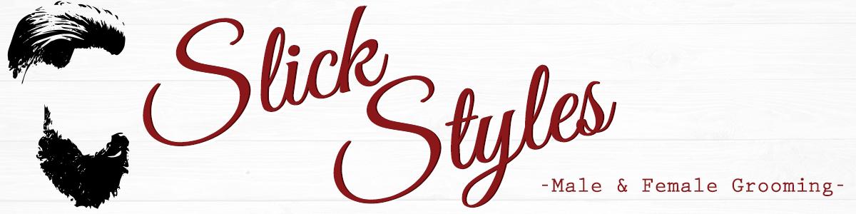 Slick Styles Uk