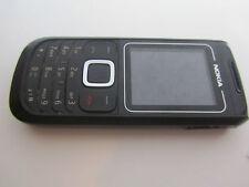 Telefono Cellulare Nokia 1680
